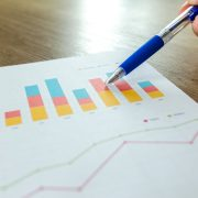 Should Structured Products Feature in Your Investment Portfolio